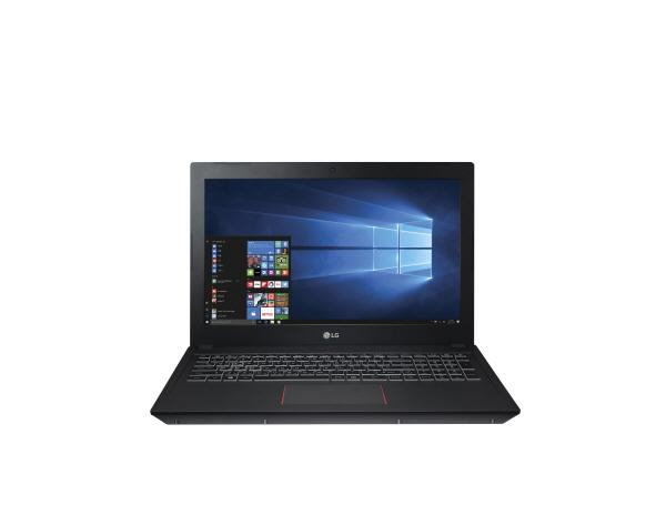 LG 게이밍 노트북 등장, LG전자 15G870-XA70K