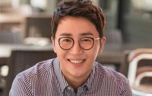 smartPC사랑 창간 22주년 인터뷰, '방송인 홍진호'