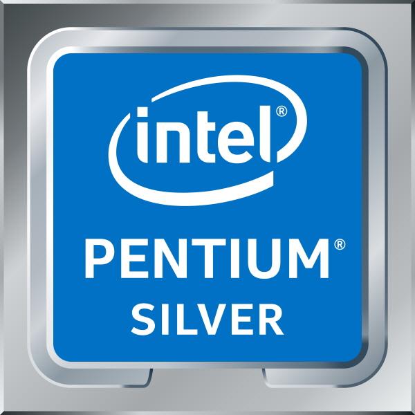 인텔, '인텔 펜티엄 실버 프로세서' 및 '인텔 셀러론 프로세서' 신제품 발표