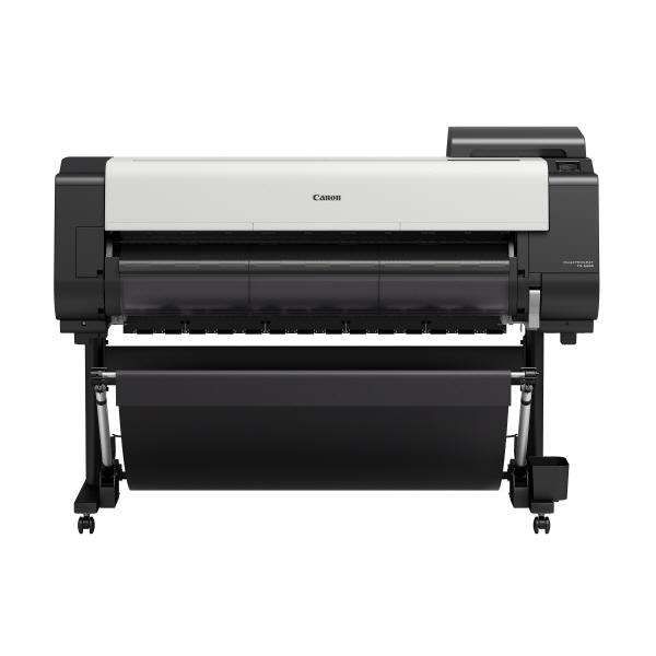 캐논, CAD 대형프린터 TX시리즈 3종 출시