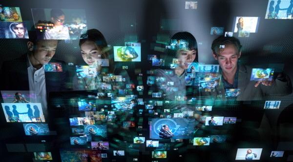 1인 미디어 시대, 영상 편집 전문가를 꿈꾼다면…인텔 코어 X-시리즈 프로세서 'i9-7980XE'