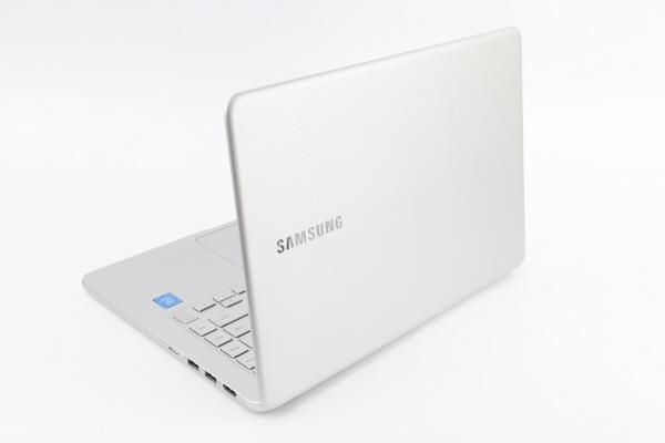 가장 저렴하게 만날 수 있는 노트북 9 Always, 삼성전자 노트북 9 Always NT900X5Y-AD2S