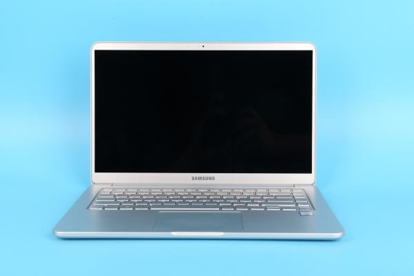 최대 29시간 사용 가능한 고성능 노트북, 삼성전자 노트북9 Always NT900X5T-K38A