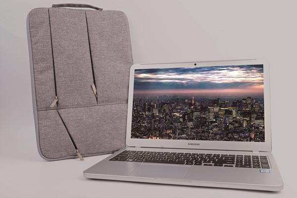 8세대 위스키레이크 품은 15인치 보급형 노트북, 삼성전자 노트북 5 Metal NT560XBV-AD5A