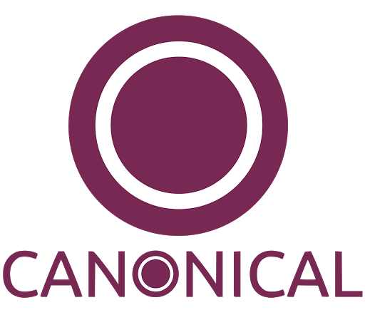 Canonical-Logo-Large-Original.png